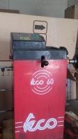 Балансировочный станок TECO 60