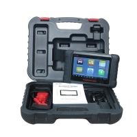 Сканер диагностический Autel MaxiChek MX808,русская версия
