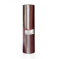 РС-5000 гр. 1,3