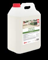 Аксамид HF.Пенное средство для ковровых покрытий. 5л.