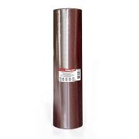 РС-5000 гр. 3 мм
