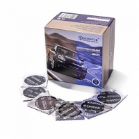Латки универ U micro(32) 150 шт. коробка