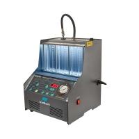 Стенд УЗ GrunBaum INJ6000 для 6-ти форсунок