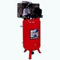 Компрессор поршневой с вертикальным расположением ресивера Fiac ABV 300/850 В