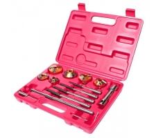 Набор инструмента для ремонта сёдел и клапанов