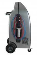 Установка для заправки автокондиционеров Robinar AC690 Pro,автоматическая R134