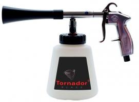 Аппарат для химчистки Tornador Z-020