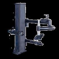 Штанга вспомогательная демонтажная РВ-1