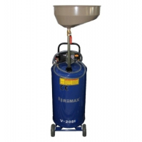 Установка маслосборная Remax V-2081,70 литров