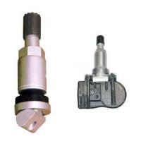 Вентиль под датчик давления VDO-Siemens TG1С