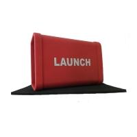 Сканер диагностический Launch HD Box с ПО без планшета